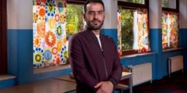 Na bijna vier jaar kreeg Ahed Stef asiel: 'Ik werd gek van dat lange wachten'