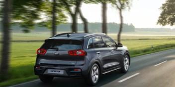 Verrassend: zo weinig kost het om je elektrische auto op te laden