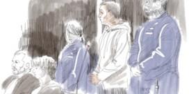 Assisen Bergen: Nathan nam wraak voor overleden vader