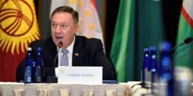 'VS lobbyen bij VN-leden voor strengere abortusregels'