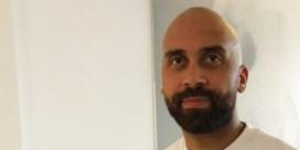 Anthony Vanden Borre traint als een bezetene: 18 kilo kwijt op drie maanden