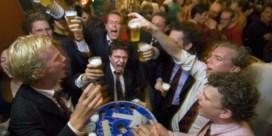 Vette promo's voor alcohol negeren oproep universiteit
