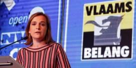 Vlaams Belang wil benoemingen Grondwettelijk Hof blokkeren