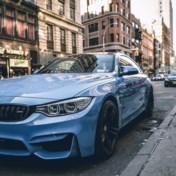 'No deal leidt tot aardschok voor Europese autoindustrie'