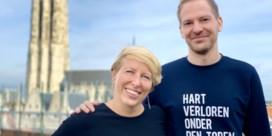 Caroline Gennez verdwijnt uit Mechelse politiek