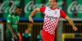 Meteen verrassing in de beker: Cercle Brugge blameert zich tegen ploeg uit tweede amateur, ook Waasland-Beveren sneuvelt al