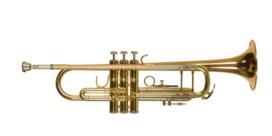 Waarom staan sommige instrumenten in een andere toonaard?