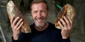 Paul Magnette schrijft een boek over… brood