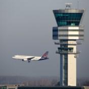 Brussels Airlines haalt 350 gestrande toeristen toch terug uit Tunesië