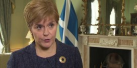 'Premier met enig eergevoel zou ontslag aanbieden'