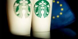 Klap voor Vestager: belastingdeal Nederland met Starbucks eerlijk