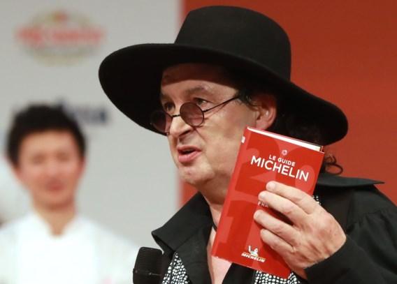 Franse chef sleept Michelin voor de rechter om verloren ster: 'Wèl juiste kaas gebruikt'