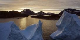 VN-klimaatrapport: stijging van zeeniveau verloopt steeds sneller