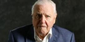 David Attenboroughs boodschap aan de wereldleiders