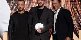 Zweedse chef-kok is winnaar Best Chef Awards