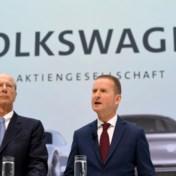 Hoe 'schoon' is Volkswagen vandaag écht?