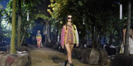 Dior geeft nu ook tuintips