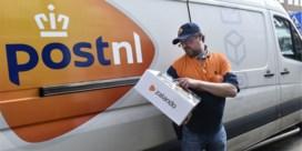 PostNL rolt in ons land eigen netwerk van pakketpunten uit