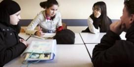 'Turks of Pools in de klas helpt leerling vooruit'