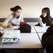 Gent moedigt gebruik van thuistaal op school aan, N-VA reageert woedend