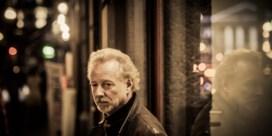 Stefan Hertmans krijgt de Constantijn Huygens-prijs 2019: 'Deze onderscheiding is anders dan alle andere'