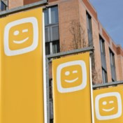 Telenet mengt zich in slag om Brusselse tak Voo