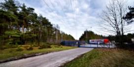 H.Essers krijgt vergunning van stad Genk voor site Hörmann