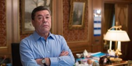 Advocaat van Chodiev betreurt lekken uit gerechtelijk onderzoek