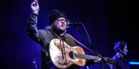 Wilco: lofdicht aan de vreugde