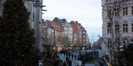 Leuvense rector pleit voor sluitingsuur voor cafés