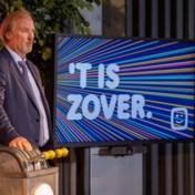 Telenet blijft hopen op Voo (maar hekelt het kluwen)