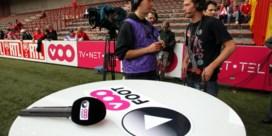 Telenet-topman verontwaardigd over verkoop Voo