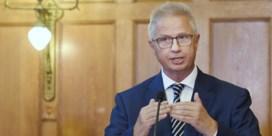 Parlement zet Von der Leyen direct voor het blok