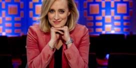 Eva Jinek verlaat de openbare omroep voor een pak euro's meer (en veel kijkers minder)