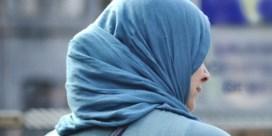 GO! in beroep tegen Leuvens vonnis rond hoofddoek