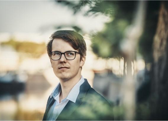 Maarten Boudry na controverse: 'Als geijkte procedure niet gevolgd is, dan trek ik mij terug'