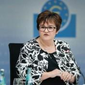 Waarom de Duitse haviken het ECB-nest  verlaten