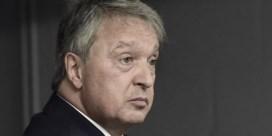 RSC Anderlecht stelt zich burgerlijke partij in onderzoek naar Herman Van Holsbeeck met oog op eventuele schadevergoeding