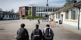 Factcheck: hebben allochtone leerlingen een hogere motivatie dan autochtonen?
