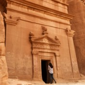 Toeristenvisa en soepelere kledingvoorschriften: Saudi-Arabië wil meer toeristen lokken