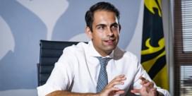 Vlaams Belang test N-VA als Vlaamse schietschijf