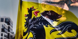 Laat Vlaamse regering geest Geert Bourgeois nu al los?
