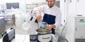 Syntra schoolt chef-koks om tot 'culinaire wetenschappers'