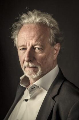 Hertmans: 'Nobelprijs voor Handke is een statement van formaat'