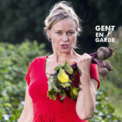 VN prijzen Gents voedselbeleid als voorbeeld voor de wereld