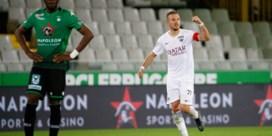 Cercle Brugge in crisis na verlies tegen Eupen