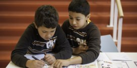 'Allochtone leerlingen hebben een hogere motivatie dan autochtone'