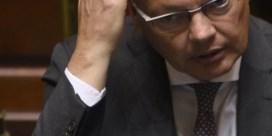 Reynders vrijgepleit na onderzoek