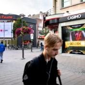 Goksector zet zelf rem op reclame