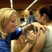 Limburgers krijgen gratis extra vaccinatie tegen mazelen